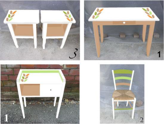 choix-meubles-en-couleur-1.jpg