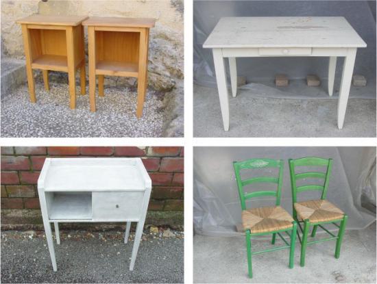 choix-meubles.jpg