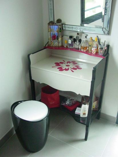 coiffeuse-in-situ-2.jpg