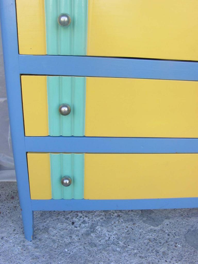 les pr ts peindre 3. Black Bedroom Furniture Sets. Home Design Ideas