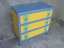 commode-bleue-2.jpg