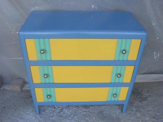 commode-bleue-3-1.jpg