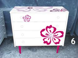 Commode coul modif 1