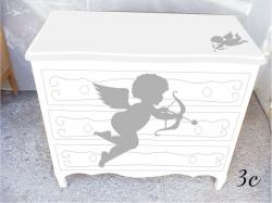 Commode coul modif5
