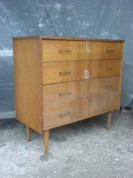 Commode moulon 4