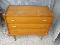 Commode puces 3