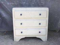 Commode fargues 1