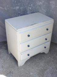 Commode fargues 2