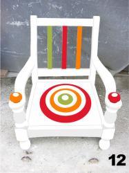 fauteuil-12-1.jpg