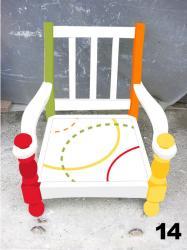 fauteuil-14-1.jpg