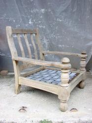 fauteuil-rauzan-2.jpg