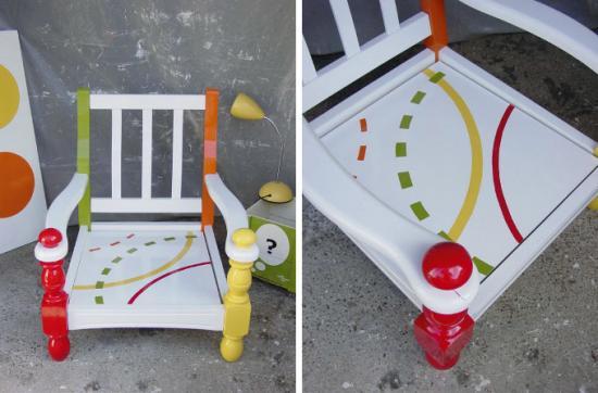 fauteuil-x-2.jpg