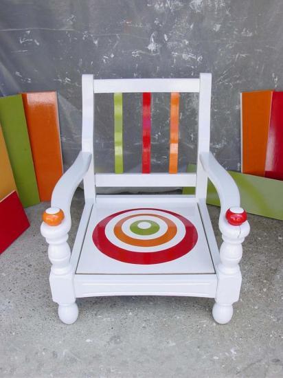 fauteuil1-fini-1.jpg