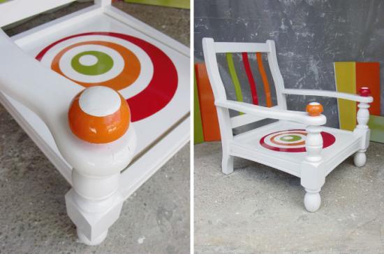 fauteuil1-x2.jpg
