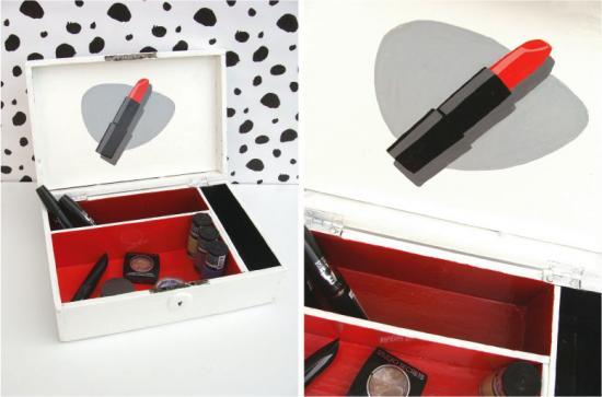 Lipstick x 2