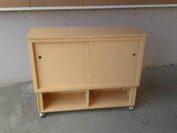 meuble-artisanal-1.jpg