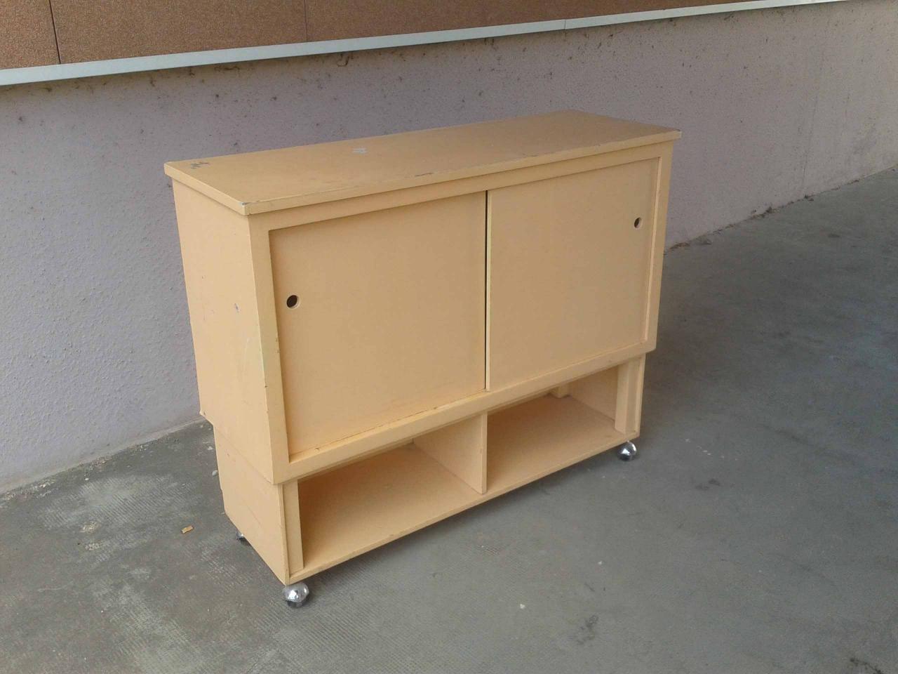Peindre meuble ancien 20170803165437 for Peindre meuble pin