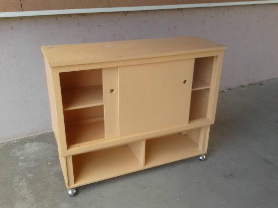 meuble-artisanal-3.jpg