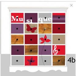 Meuble cd site 1