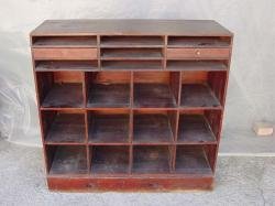 meuble-libraire-1.jpg
