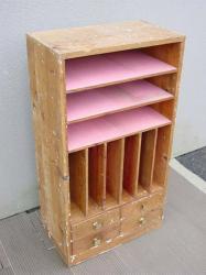 meuble-rangement-2-1.jpg