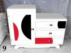 meuble-site-1.jpg