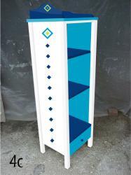 meuble-tt-faire-bleu-1.jpg