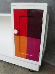meuble-tv-fini-4.jpg