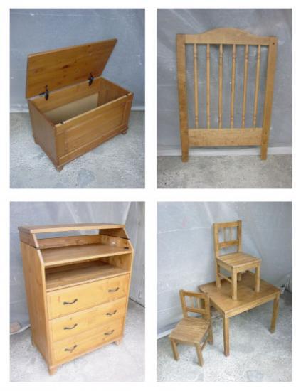 meubles-apportes.jpg