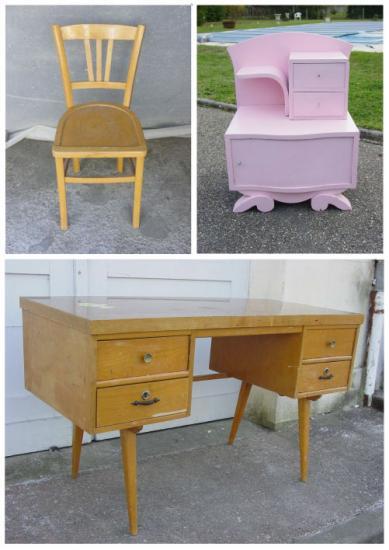 meubles-choisis.jpg