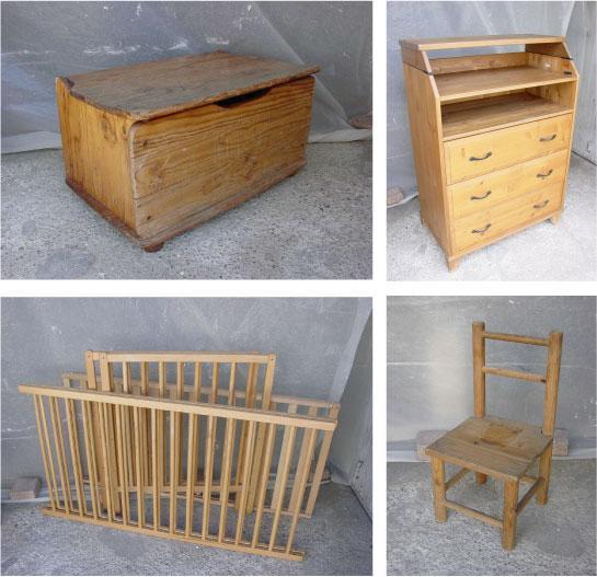 meubles-gaelle.jpg