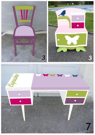 meubles-x-3coul.jpg