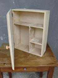 mini-armoire-1.jpg