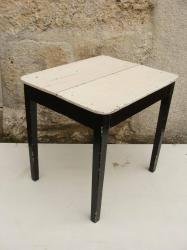 Mini table 2