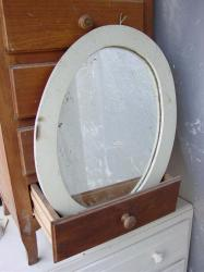 miroir-ovale-2.jpg