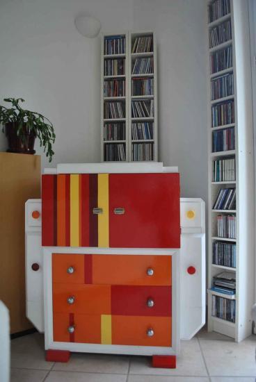 Musique in situ 2