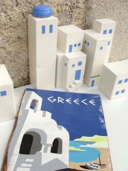 Panneau grece 7
