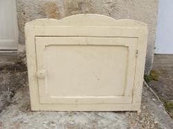 Petit meuble blanc1 1