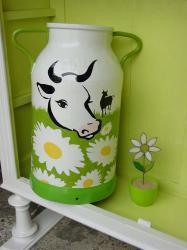 pot-a-lait-fini-1.jpg