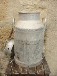 Pot a lait1