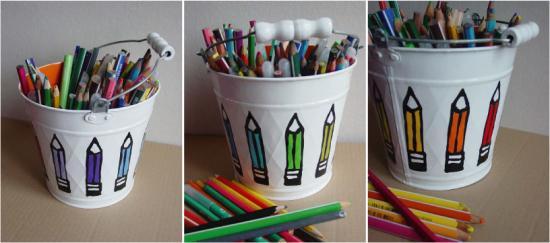 seau-crayonsx3.jpg