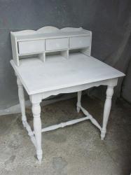 secretaire-blanc-1-1.jpg