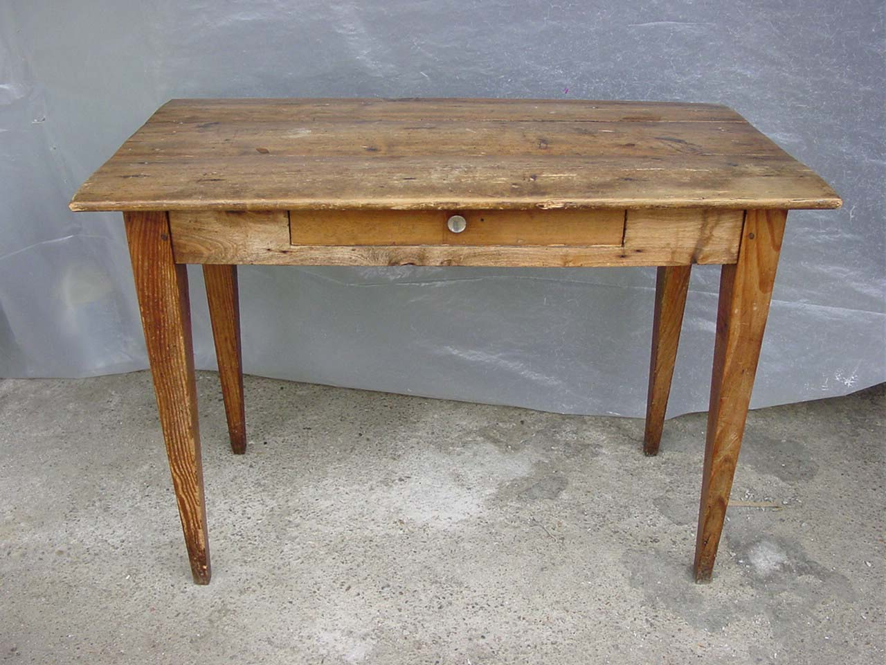 pin ancienne table on pinterest