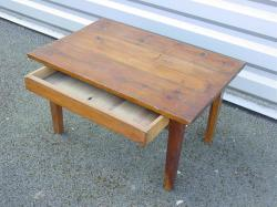 table-basse-troc-3-1.jpg
