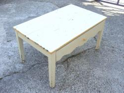Table basse1