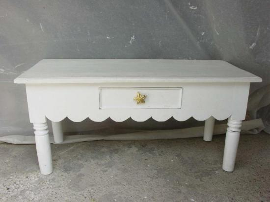 table-blanche-3.jpg