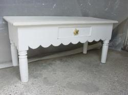table-blanche-4.jpg
