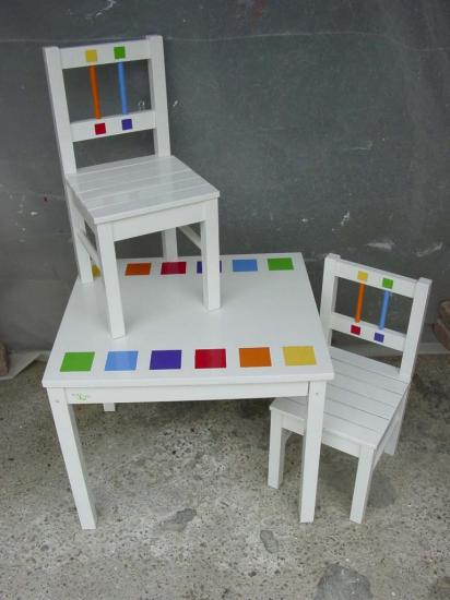 table-chaises-bb-3.jpg
