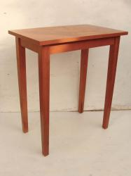 Table console 2