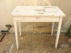 Table coudrot 4